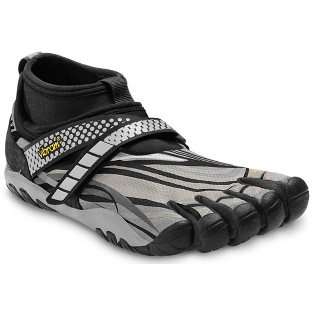 Buy Online nike finger shoes Cheap
