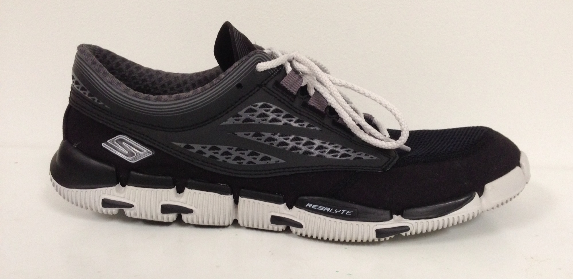 1d588c8848d4 Review of the Skechers GObionic Minimalist Running Shoe - Dr. Nick s ...