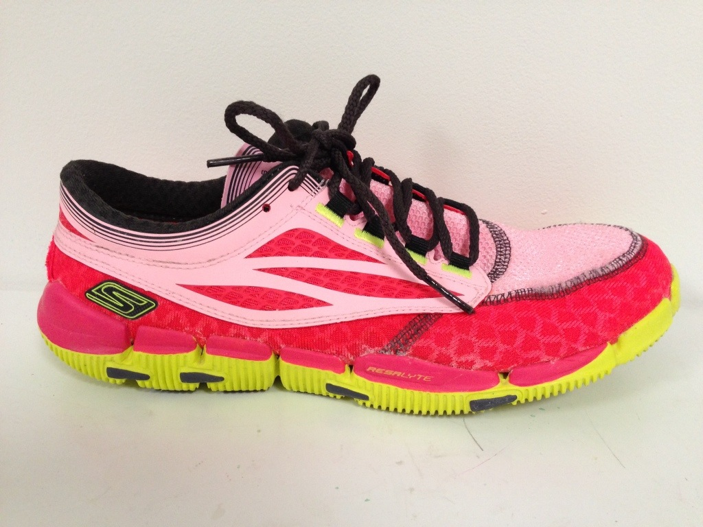 547b9dd114210 skechers trainers review cheap > OFF72% The Largest Catalog Discounts