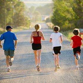 family-running-outside-280x280-8